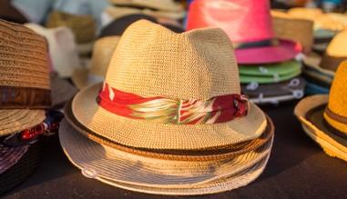 kapelusze swiatkapeluszypl